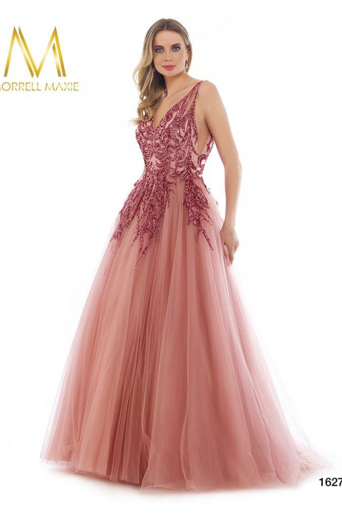 Prom Party and Theme Evening Party Any Occasion Designer Dresses Online