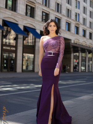 Weekend Prom Party Girls Backless Styles Dresses Online