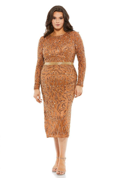 Quality Dresses for Luxurious Party Wide Look Designer Dresses Online