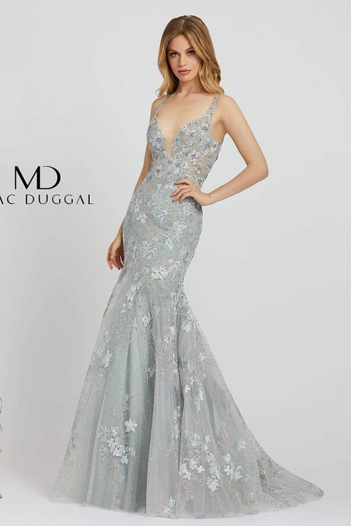 Love your Long and Short Designer Dresses Collection