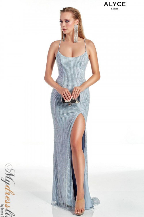 Styles Dresses Special Party Wedding Guest