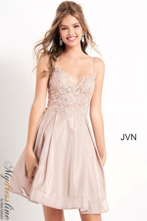 Styles Homecoming Glamorous Long and Short Dresses Collection
