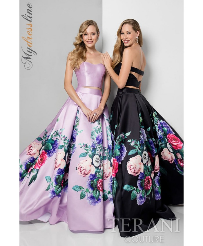 Spring Dresses Collections for Teens