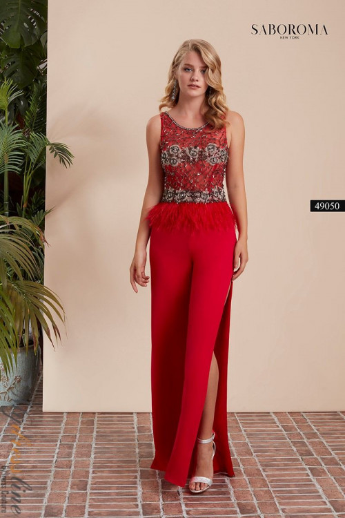 Birthday Different Dress and Most Stylish Long and Short Designer Dress