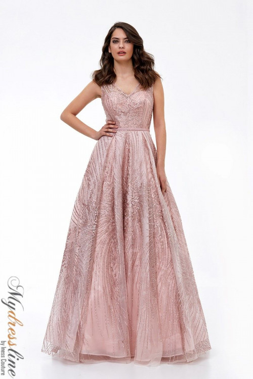 Perfect Designer Dresses for Evening and Saturday Party for All Girls