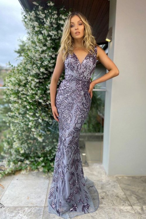 Sweet 16 Special Party Outfits Cool Color Dress Online