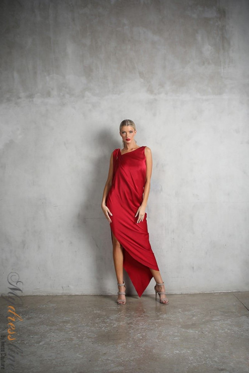 Summer Sexy Looks Long and Short Designer Dresses