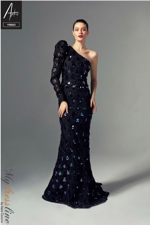 Many Color and Unique Look Great Designer Dresses for All Women