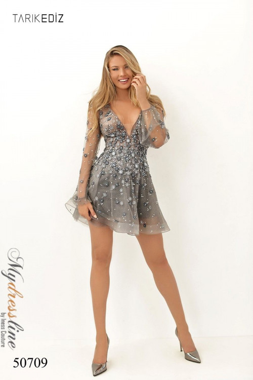 Vacation Evening Party all Girls Love Designer Dresses
