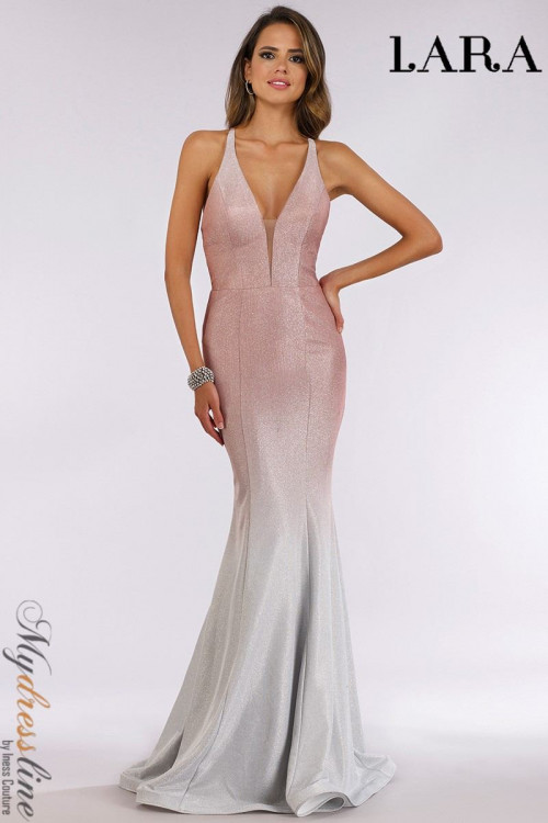 Vacation Formal Designer Dresses Love Every Woman