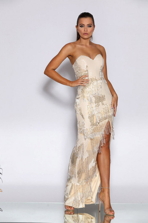 Women Homecoming Hot Party Great Color Designer Dresses Online