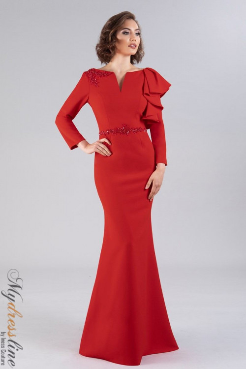 Women House Party and Homecoming Classic Designer Dresses Online