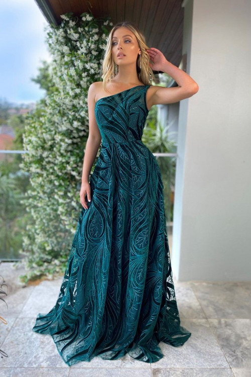 Women Party Love Outfits Long and Short Perfect Dresses Online