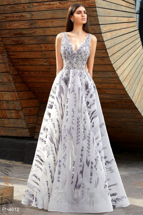 Wedding Party Women Styles Color Dresses Online