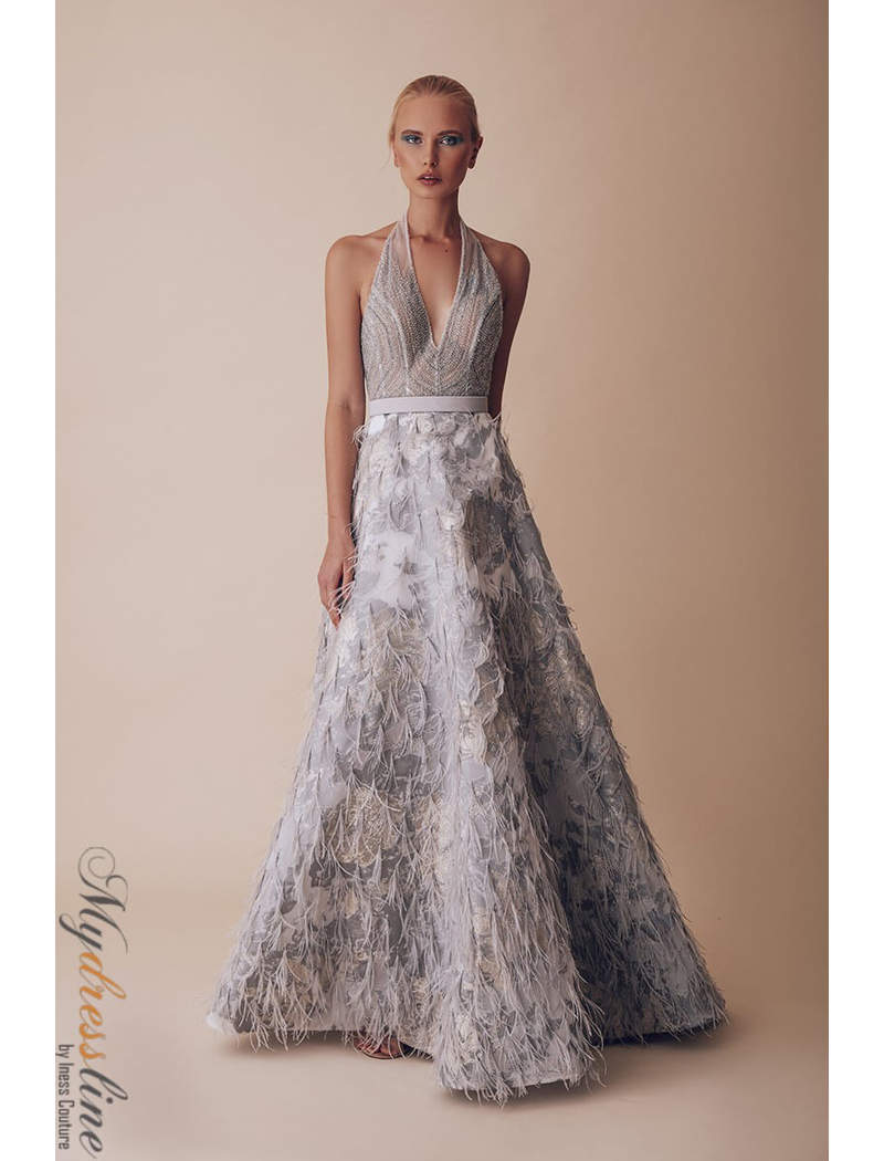 Wedding Reception Full of Color Guest Dresses Collection