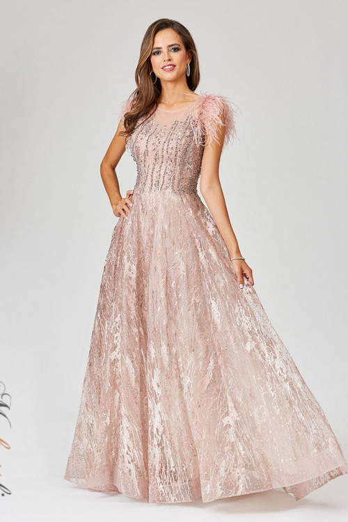 You Love Dream Wedding and Evening Gowns Dresses Collection Online