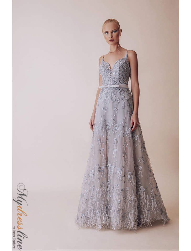 You Must Buy Evening and Classic Homecoming Designer Dresses Online