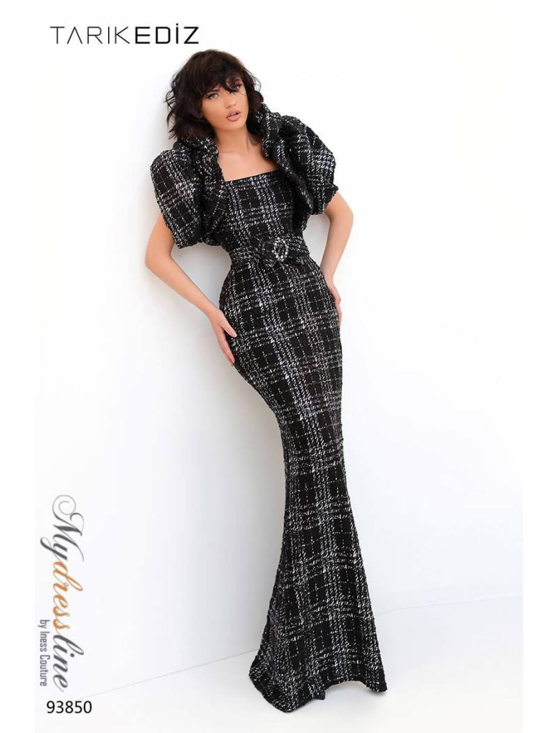 You Need to Gorgeous Cocktail Party Designer Dresses Collection