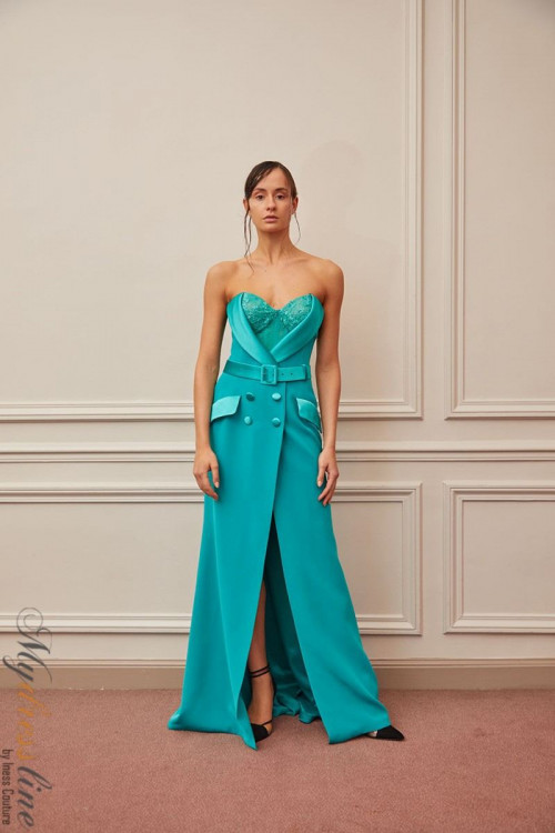 Your Style Homecoming Cocktail Designer Dresses Online