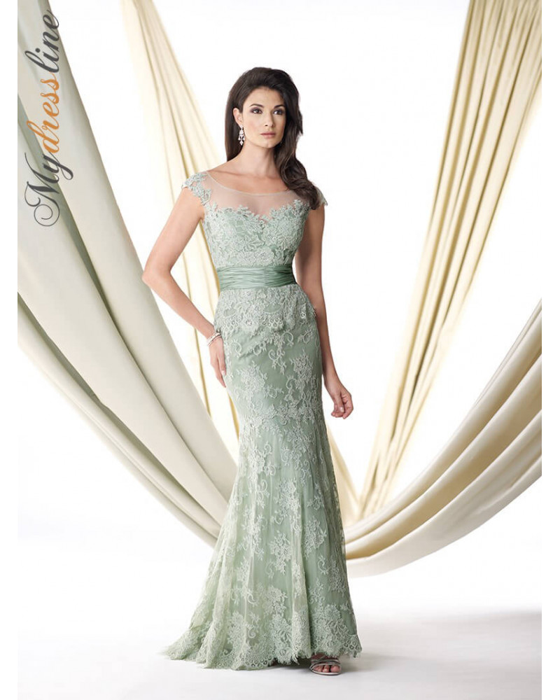 Ivonne d prom dresses to rent