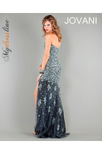 Jovani 4247 - Jovani Long Dresses