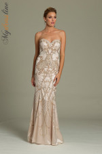 Jovani 79052 - Jovani Long Dresses