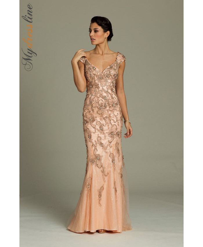 Jovani 79201 - Jovani Long Dresses