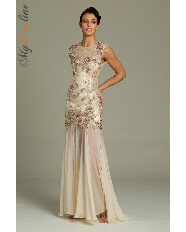 Jovani 90065 - Jovani Long Dresses