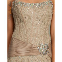 Jovani 77469 - Jovani Long Dresses