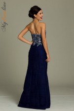 Jovani 77828 - Jovani Long Dresses