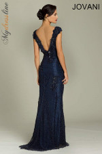 Jovani 78432 - Jovani Long Dresses