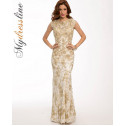 Jovani 89020 - Jovani Long Dresses