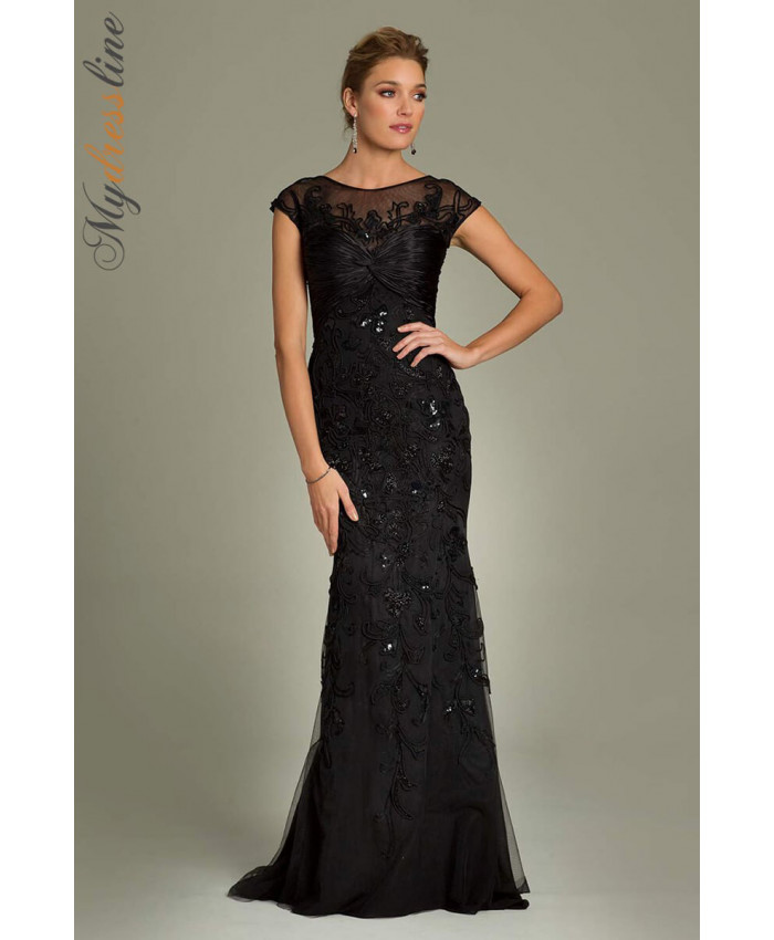 Jovani 90378 - Jovani Long Dresses