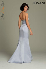 Jovani 91072 - Jovani Long Dresses