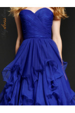 Jovani 91253 - Jovani Long Dresses