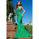 Jovani 93140 - Jovani Long Dresses