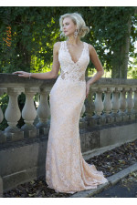 Jovani 93141 - Jovani Long Dresses