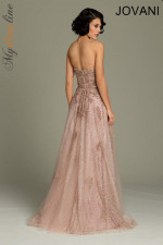 Jovani 93765 - Jovani Long Dresses
