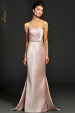 Jovani 94072 - Jovani Long Dresses