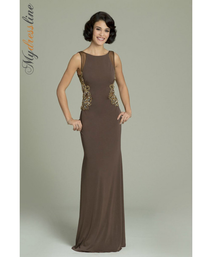 Jovani 94371 - Jovani Long Dresses