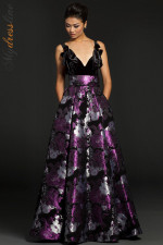 Jovani 94461 - Jovani Long Dresses