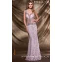 MNM Couture 9453 - MNM Couture Long Dresses