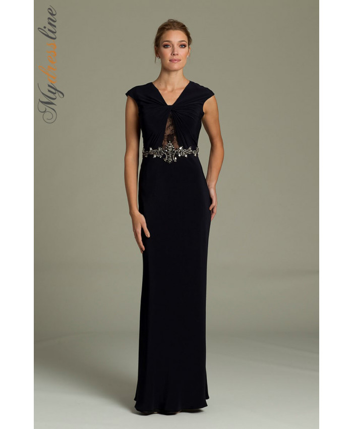 Jovani 88405 - Jovani Long Dresses