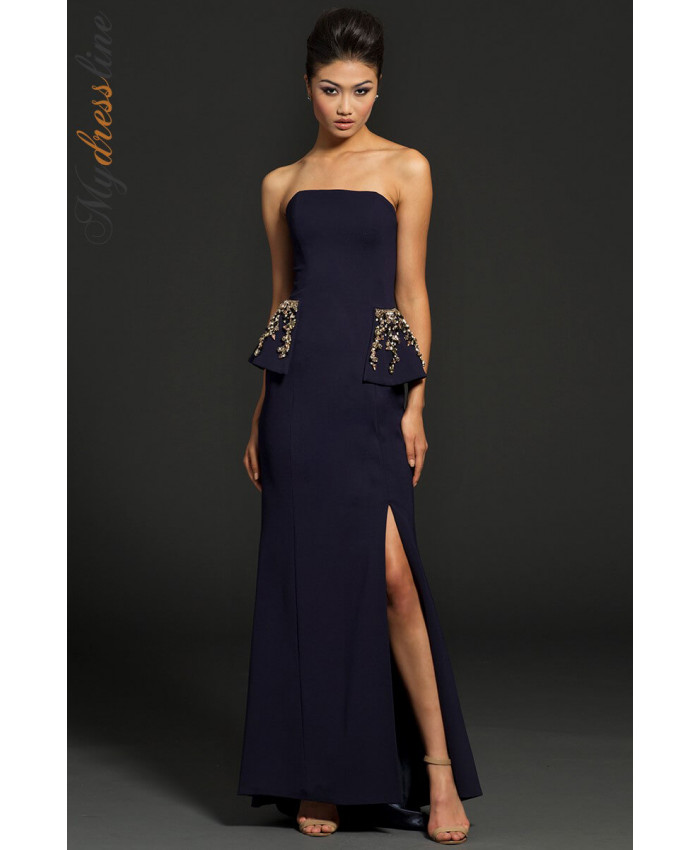 Jovani 98932 - Jovani Long Dresses