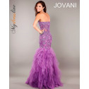 Jovani 1267 - Jovani Long Dresses