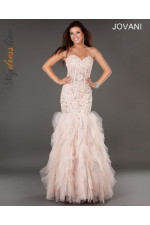 Jovani 1531 - Jovani Long Dresses