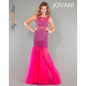 Jovani 171100 - Jovani Long Dresses