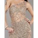 Jovani 6395 - Jovani Long Dresses
