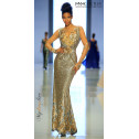 MNM Couture 2125 - MNM Couture Long Dresses