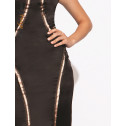 Jovani 78199 - Jovani Long Dresses